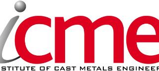 ICME Logo